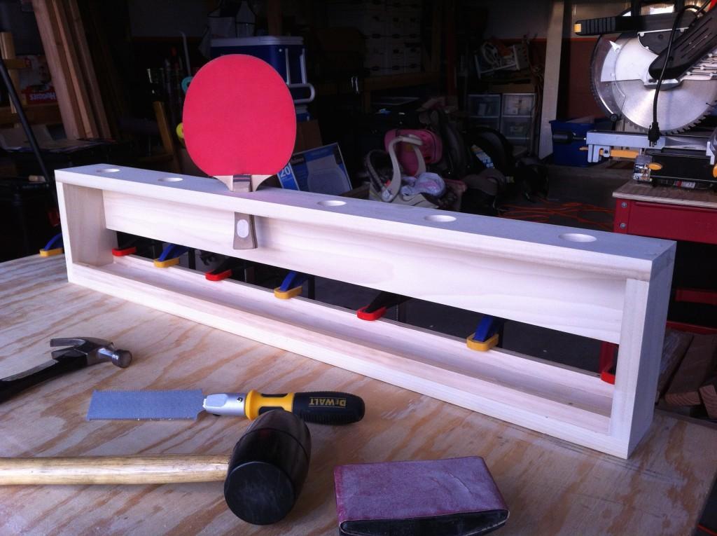 ping-pong-rack-14