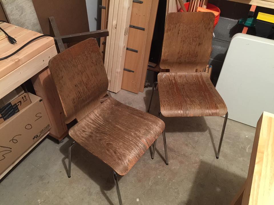ryan-turek-chair-restoration-01