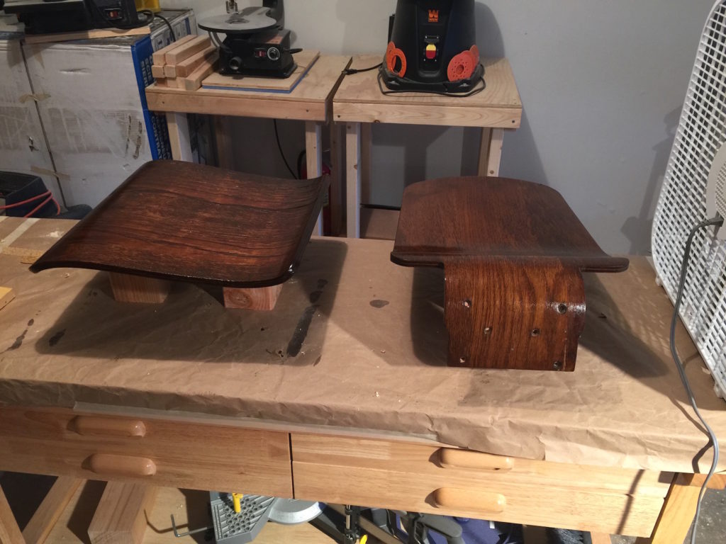 ryan-turek-chair-restoration-05