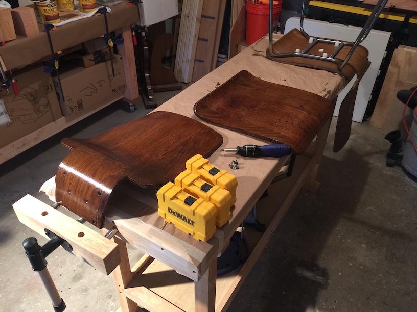 ryan-turek-chair-restoration-07