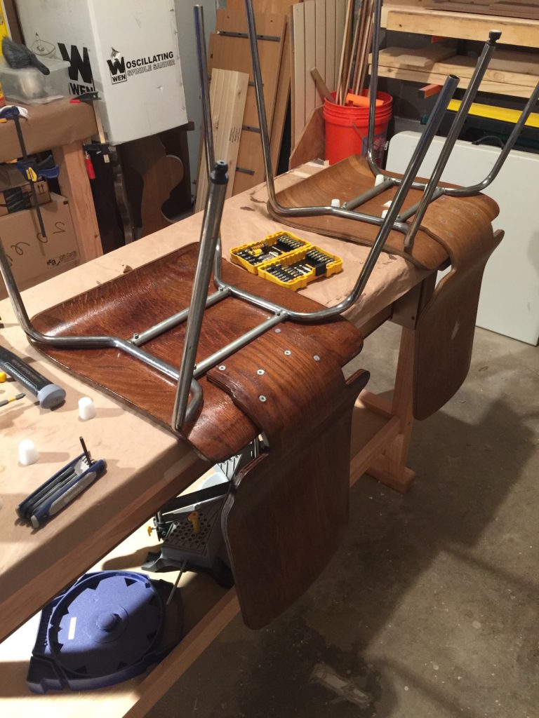 ryan-turek-chair-restoration-09