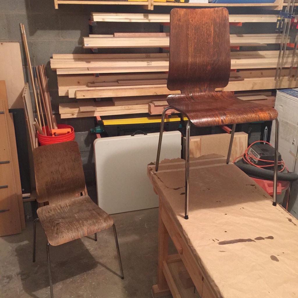 ryan-turek-chair-restoration-10