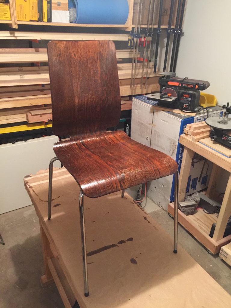 ryan-turek-chair-restoration-12